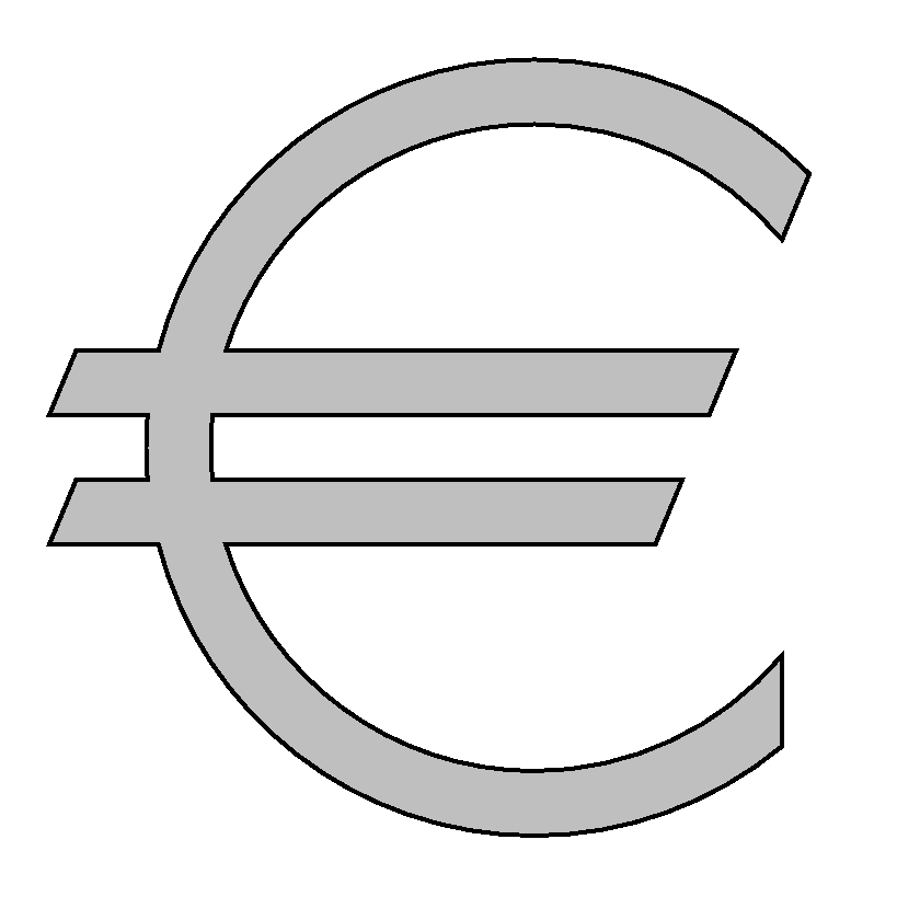 Euro 2020: un logo pour célébrer le lien entre les villes hôtes et la diversité