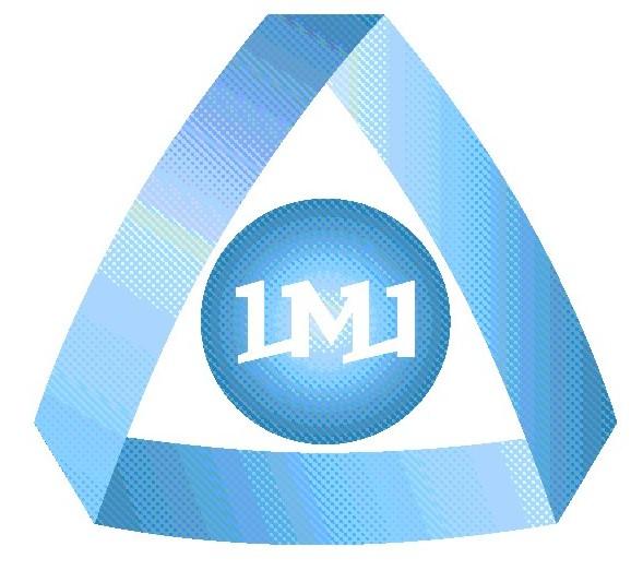 logo_IMI