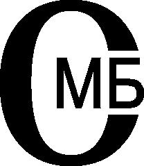logo-SMB-small