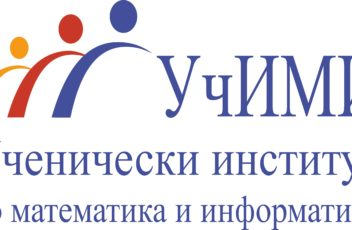 UchIMI-logo-square-color-BG